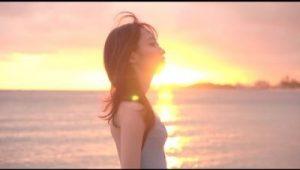 【美人タレント】元NGT48の人気アイドル「山口真帆」さん!